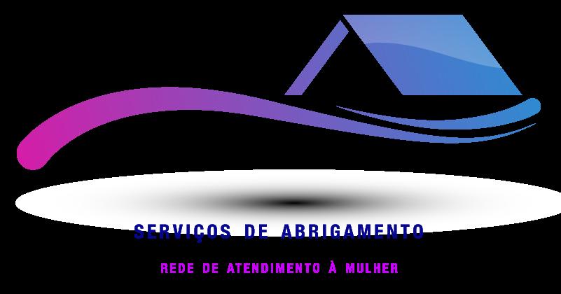Serviços de abrigamento em São Paulo