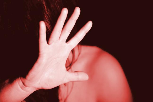 Programa de combate à violência doméstica é aprovado pela Alesp