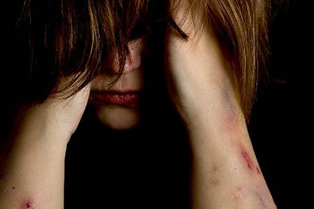 App dispara alerta em caso de violência doméstica