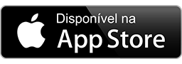 Download do App PLP 2.0 na Apple App Store