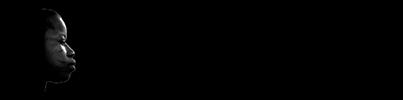 Portal Juntas Logo